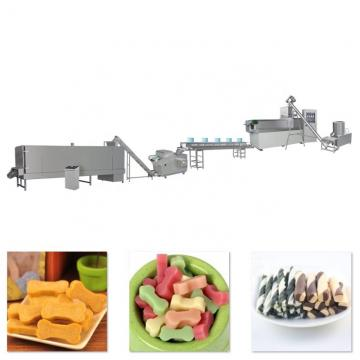 Electric Automatic Snack Food Machine Stainless Steel Hot Dog Waffle Maker