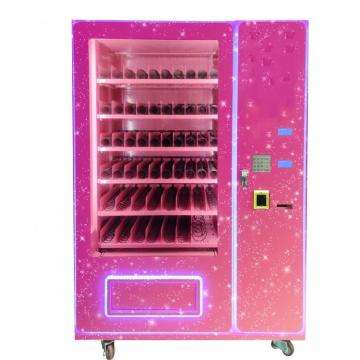 Factory coin operated crane claw arcade game/toy game vending machine/key