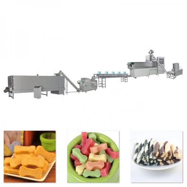 Professional China Manufacturer Commercial Waffle Dog Machine Kitchen Equipment 5 Sticks Hot Dog Bread Breakfast Waffle Lolly Maker (FY-5)