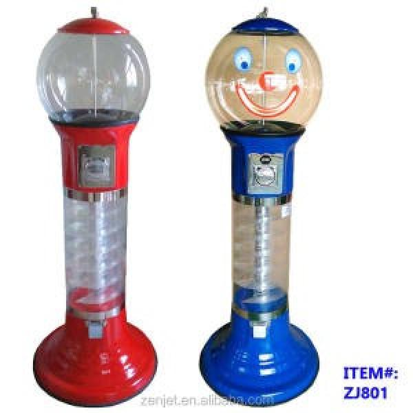 Candy and toy vending machine Lebanon for vending machine ZJ801