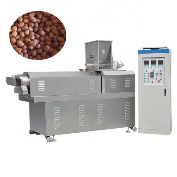 Icesta 5000kgs Edible Cylinder Ice Maker 5t/24hrs