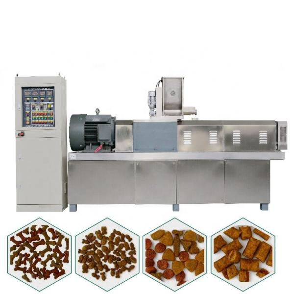 Commercial Use Flake Ice Maker for Fresh Seafood /Supermarket Use Flake Ice Machine for Fish